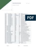 9com no.pdf