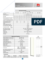 adu4518r6-pdf_DXX-1710-26901710-2690-6565-18i18i-MM-R