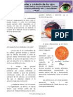 Diabetesycuidadodeojos.pdf