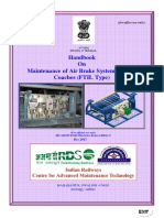 Handbook on Maintenance of Air Brake System in LHB Coaches (FTIL Type)(1).pdf