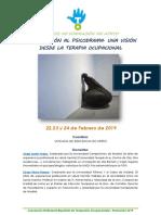 Programa Introducción Al Psicodrama Para Profesiones Socio Sanitarias (1ªed)