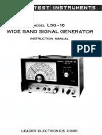 lsg-16_sig_gen.pdf