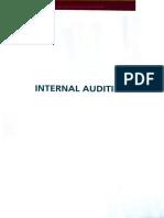 261145136 Internal Auditing Kurt F Reding.compressed