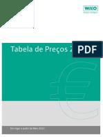 tabela-precos-wilo-2012.pdf