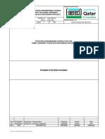 10J01762-ELE-SP-000-001_D0