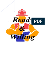 ReadyWilling-syllabus
