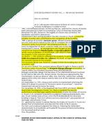 230784936-Abacus-v-Manila-Banking.pdf