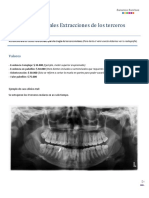 valores terceros molares del juicio.pdf