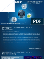 3dexperience Forum 2018 Call for Papers d (1)