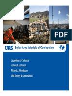 Sulfur-Area-Materials-of-Construction.pdf