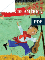 NinosdeAmerica WEB