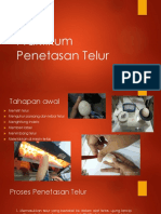 41884_Praktikum Penetasan Telur(1)