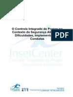 2.4.4 Controle integrado de pragas.pdf