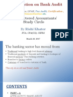Presentation on Bank Audit.pdf