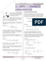 Quimica 3ero secundaria