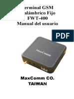 FWT-400.pdf