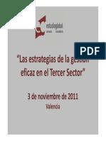 Gestión Eficaz en el 3er sector.pdf