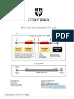 Edital do Processo Seletivo 2019.pdf