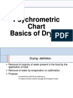 PSYCHROMETRIC_Basics of drying.pdf