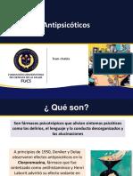 antispicoticos.pptx