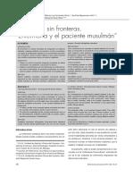 Musulmaness Hospitales.pdf