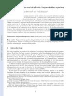 Beznea-Deaconu-Lupascu-branching-fragmentation.pdf