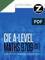 cie-as-maths-9709-statistics1-v1-znotes.pdf