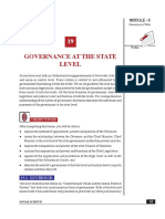 Lesson-19.pdf