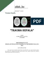 Trauma kpla.docx
