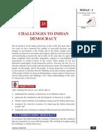 Lesson-23.pdf