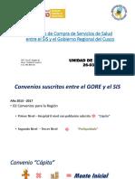 Manual de Usuario - SIRENED-General