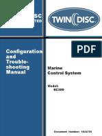 211976566-0006-EC300-MFST.pdf