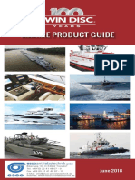 Flyer_Marine_Product_Guide_2018_Twin_Disc_esco.pdf