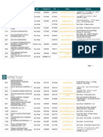 oil and gas companies.pdf