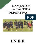 Fundamentos de la Tactica Deportiva.pdf