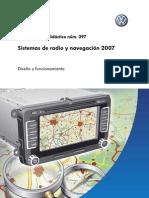 Sistema de Radio 1