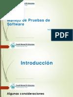 1 a-Introduccion Pruebas