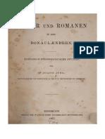 Jung Roemer Romanen