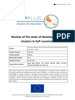 Clusters in the EaP Countries 3.17.pdf