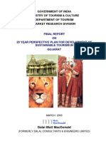gujarat.pdf