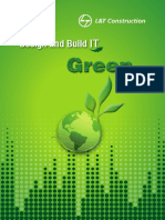Design Build It Green