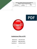 166190781-Normas-y-Procedimiento-Instalaciones-HFC.pdf