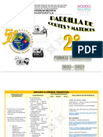 2_Grado_Parrilla_2018-2019.pdf