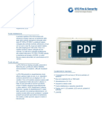 DS_IT_FRL700.pdf