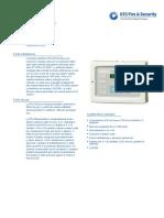DS_IT_FRL700.pdf