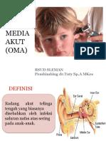 Buku-PKB-63