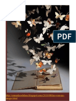 PNL 2010-2011 catálogo
