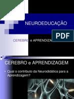 A._Neuroeducacao_-1-[1]