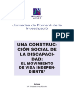 vida independiente.pdf