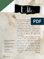 MONTESSORI N°06.pdf